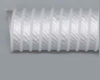 タイフレキホース AP型